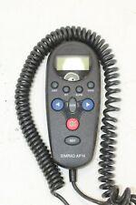 Simrad AP14 Autopilot Control Head Unit FAST SHIPPING