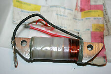 NOS Yamaha snowmobile lighting coil 2 ss440 srv xlv enticer phazer ex570