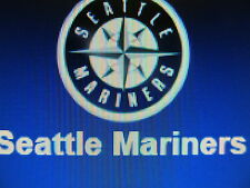 50 Seattle Mariners Cards  (Lot)