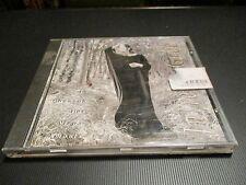 """CD """"LA CHANSON DES VIEUX AMANTS"""" Juliette GRECO 1970 - 1977 / 23 titres"""