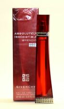 Givenchy - Absolutely Irrésistible - Eau de Parfum Spray 50 ml