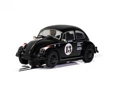 Scalextric 1/32 Pritchard's VW Beetle Go Nr 560004147