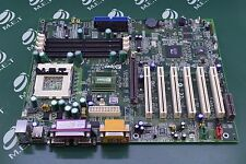 AOPEN / MAIN BOARD / AX34Ⅱ
