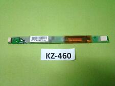 HP Pavilion dv6500 Display Inverter #KZ-460