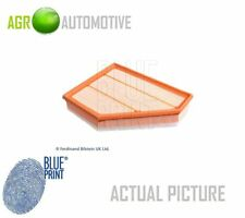 BLUE PRINT ENGINE AIR FILTER AIR ELEMENT OE REPLACEMENT ADB112209