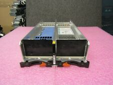 303-113-100B Emc Vnx Data Mover Storage Processor Controller