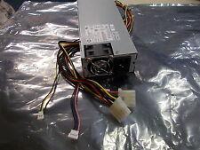 492254-001 PSU 136W FOR STORAGEWORKS 1U USB