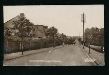 Posted World War I (1914-18) Collectable Middlesex Postcards