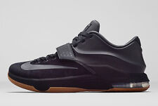 nike kd 7 suede  14 new