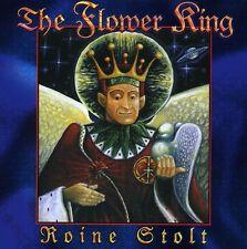 Roine Stolt - Flower King [New CD] Holland - Import