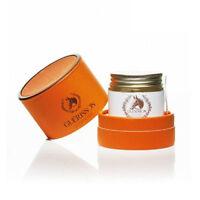 [CLAIRE'S KOREA] GUERISSON 9COMPLEX Horse Oil Cream 70g (AU)
