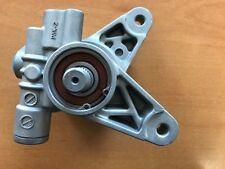 Power Steering Pump Atsco number 5341 Reman
