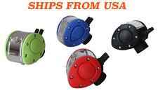 Milking Machine Pulsator. Pneumatic Pulsator for Cow Milker. Free USA Shipping