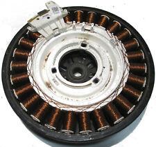 237D1350P002+275D1845P001 +275D1846P001 Stator & Rotor *Free 1 Year Warranty* l1