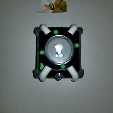 BEN 10 Original Deluxe Omnitrix Watch Light and Sounds Playmates