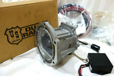 1991-UP GM TH400 4L80E 2WD US DUAL RANGE OVERDRIVE ADAPTER KIT HOUSING M-10