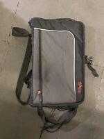 Stagg Soft Carry Case Drum Stick Holder / Accessory / Hardware / Drum Sticks