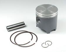 VERTEX Kolben für KTM SX / EXC 200 ccm (98-16) (Ø63,95 mm) *NEU* 2-Ring