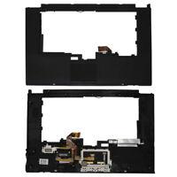 New for Lenovo ThinkPad T510 T510i W510 Palmrest Keyboard Bezel 60Y5504 Replace
