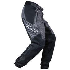 Valken Paintball Pants - Phantom Agility-Jogger Cut-XL