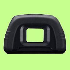 Genuine Nikon DK-21 Rubber Eyecup for D600 D200 D90 D80 D7000