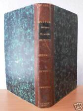 THÉÂTRE CLASSIQUE Racine Corneille Molière 1807 F Roger
