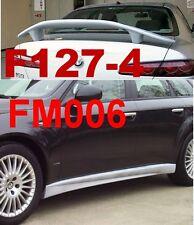 SPOILER  ALFA 159 CON PRIMER F127-4P + MINIGONNE FM006  ITALIA  SII159-5