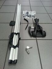 BMW Bike Holder BMW Racing Bike Holder BMW Fork Mounted OEM Equipment Dealer sol