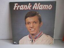 FRANK ALAMO Da doo ron ron 920484