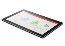Tablets & eBook-Reader mit 32GB Speicherkapazität und 6.0.X Marshmallow