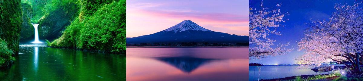 High-Tech Japan