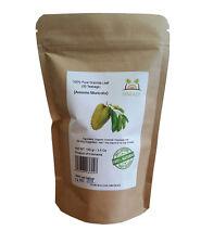 FINFAST Guanabana / Soursop / Graviola / Guyabano Leaf Tea (50 Teabags)