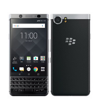 Blackberry Key One 32gb entsperrt Sim Free 4g LTE Android Smartphone makelloser A + +