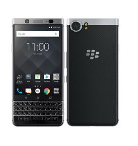 BlackBerry Key One 32GB Unlocked Sim Free 4G LTE Android Smartphone Pristine A++