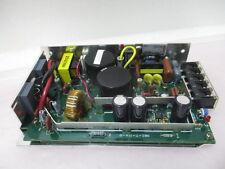 Power Source ERB24SA DC Power Supply, 422797