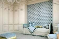 Maßanfertigung Wandpaneelen Verkleidung Paneelen Wand Deckenverkleidung 200x100