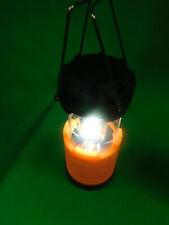 Camping Lantern  AA Batterys NEW