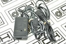 SONY AC-L200C AC Power Adapter Charger For DCR-SR87 UX5 UX7 HDR-CX520 CX500