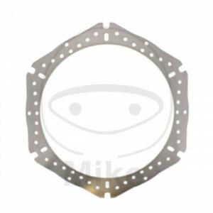 Brake Disc Right EBC Stainless Steel Buell 1200 XB12X Ulysses
