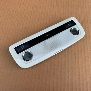 Mercedes Benz A250 W176 Interior Centre Roof Map Light Assembly