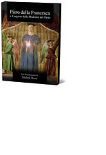 PIERO DELLA FRANCESCA E IL SEGRETO DELLE MADONNE DEL PARTO - DVD + BOOKLET