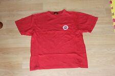 timberland company shirt
