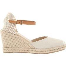7259801eed8 Mint Velvet Wedge Shoes for Women for sale | eBay