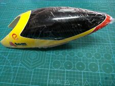 Atom 500 RC Helicopter canopy RC