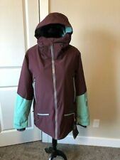 Flylow Daphne Insulated Jacket - Women's Large