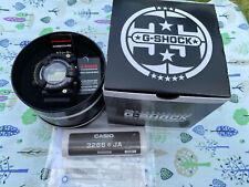 Casio G-Shock Frogman GF-8235D-1BJR 35th Anniversary