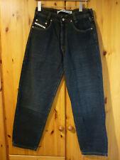 Picaldi Jeans Hose 31 / 30