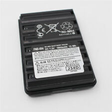 FNB-83 FNB-V57 1800mAh Battery for YAESU VX-400 414 VX-420 VX-800 FT-60R FNB-V94