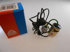 Zündkondensator FORD CAPRI I+II GT Ghia Bosch Nr. 1 237 330 219 NEU