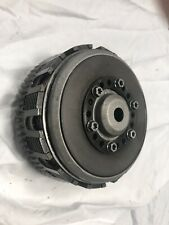 KTM 350 DDS CLUTCH COMPLETE